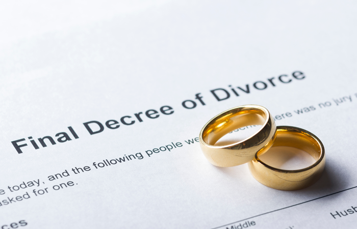 family-support-during-divorce